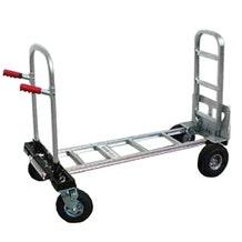 """Filmtools Senior Cart with Backstage Standard 8"""" Wheel Kit"""