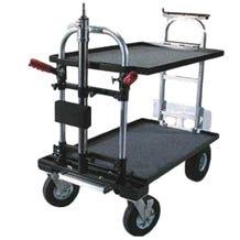 Filmtools Steadicam Junior Cart