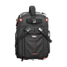 Fiilex Agility Backpack