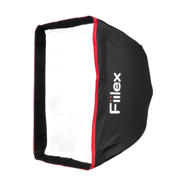 "Fiilex Extra Small Softbox Kit for P-Series Lights (12 x 16"")"