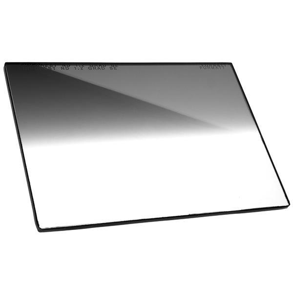 Formatt 4x5.65 Firecrest ND SEH1.2 Filter