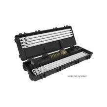 Astera Charging Case for 8 FP1 Titan Tubes (Lights not included)