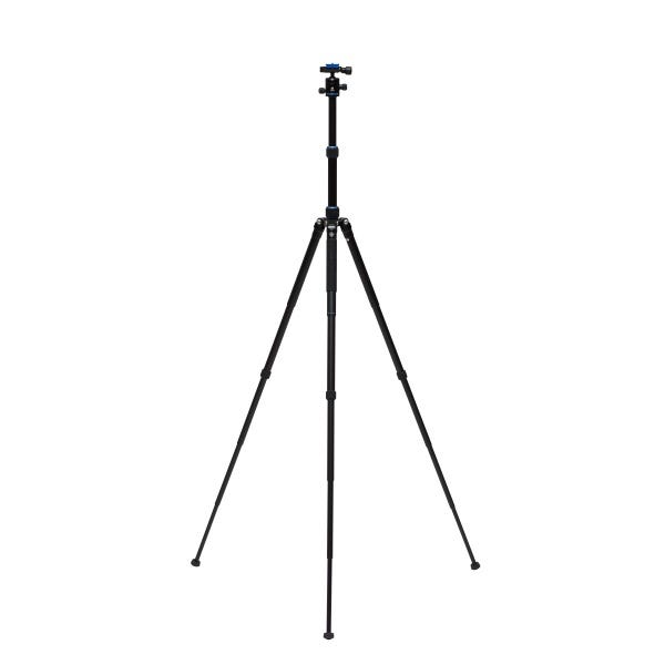 Benro ProAngel Aluminum Tripod Kit #1 Series, B0 Head