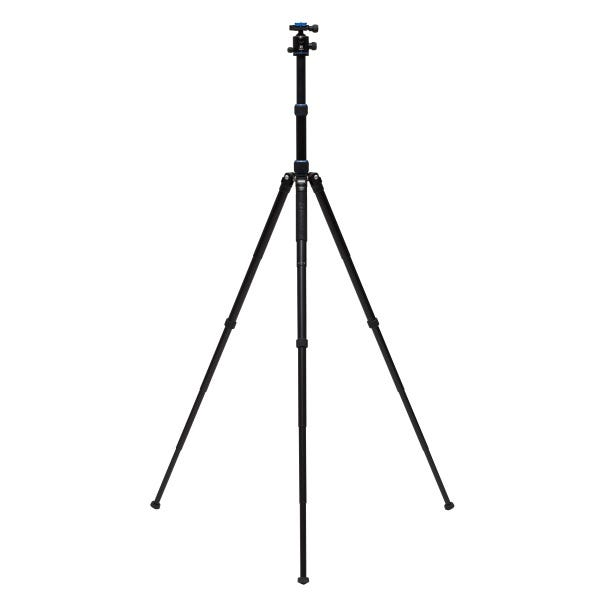Benro ProAngel Aluminum Tripod Kit #3 Series, B2 Head