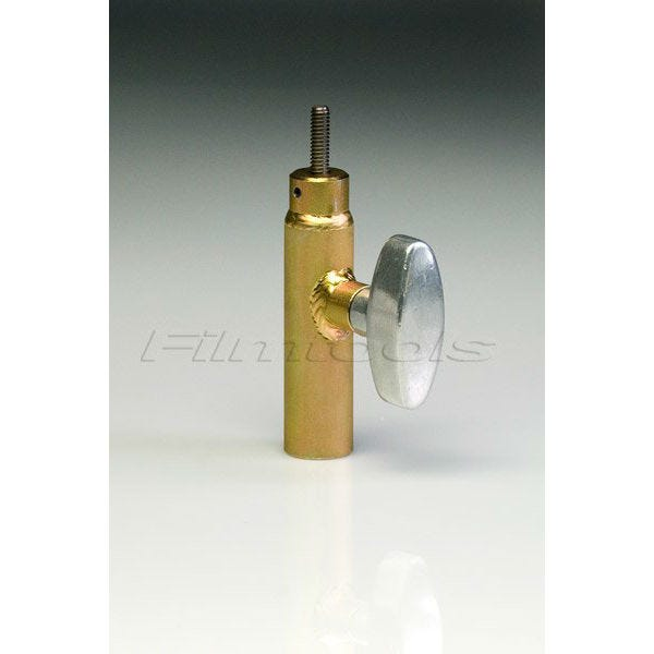 Filmtools Baby Receiver to 1/4-20 Male Threaded