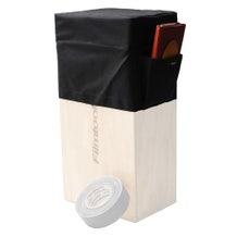 Filmtools Apple Box Cover - Vertical (Black)