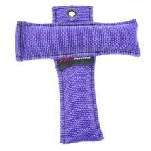 Filmtools T-Marker - Purple