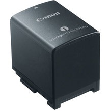 Canon BP-820 Lithium-Ion Battery Pack