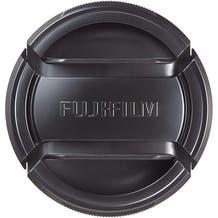 Fujifilm Front Lens Cap 58mm FLCP-58 II