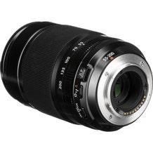 FUJIFILM Fujinon XF 55-200mm f/3.5-4.8 R LM OIS Aspherical Lens