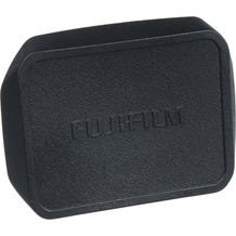 FUJIFILM LHCP-001 Lens Hood Cap for XF 18mm f/2 R
