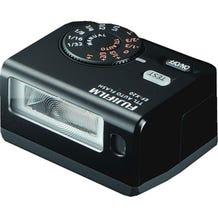 Fujifilm Shoe Mount Electronic Flash EF-X20
