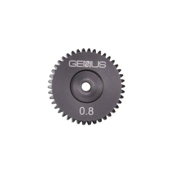 Genus 0.8 Pitch Gear for Superior Follow Focus G-PG08