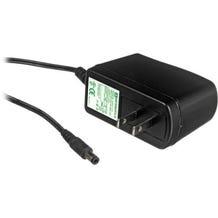 G-Tech G-RM PA G-RAID Mini Power Adapter
