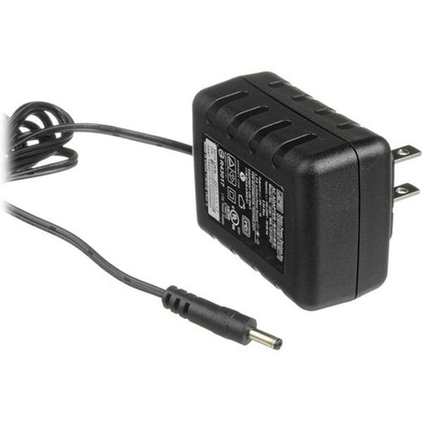 G-Tech G-Drive mini Gen4 Power Adapter