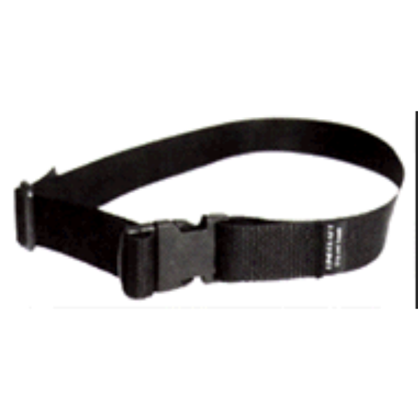"Lindcraft G15 2"" Grip AC Belt"