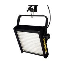 Fluotec StarMaker HP Weatherproof LED Bi-Color LED Panel - V-Mount