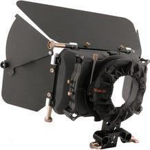 Genus PV Advanced Swing-away Mattebox Kit
