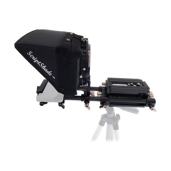 Genustech ScriptShade Matte Box Ultimate Kit
