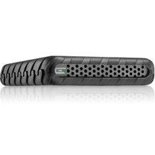 Glyph Technologies 1TB Blackbox Plus 7200RPM USB 3.1 Gen 2 Type-C External Hard Drive