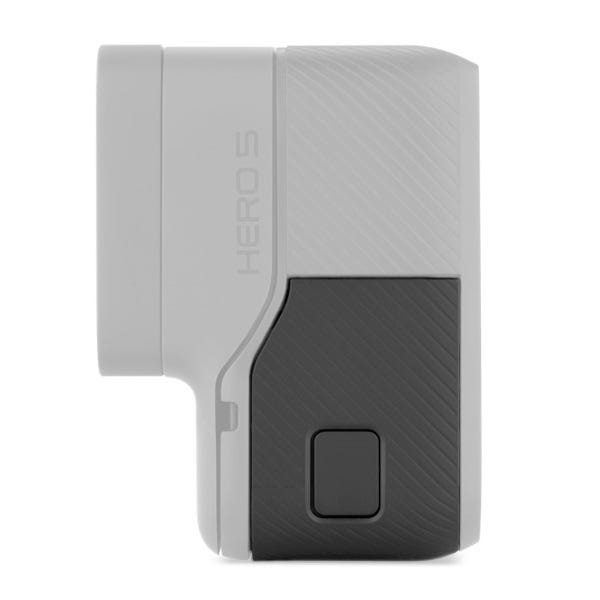 GoPro Replacement Side Door for HERO5 Black