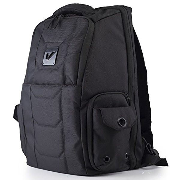 Gruv Gear Club Bag - Stealth