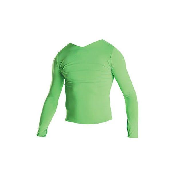 Savage Green Screen Shirt