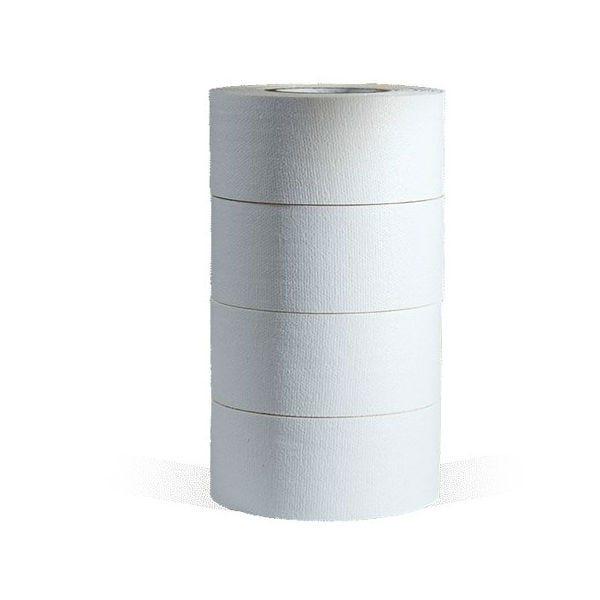 MicroGaffer 4-Roll White Multi-Pack
