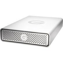 G-Technology 10TB G-DRIVE G1 USB 3.0 Hard Drive Save $49.96