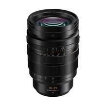 Panasonic Leica DG Vario-Summilux 10-25mm f/1.7 ASPH Lens