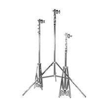 Matthews Studio Equipment 20.75' Hi-Hi Overhead Roller Stand - Triple Riser