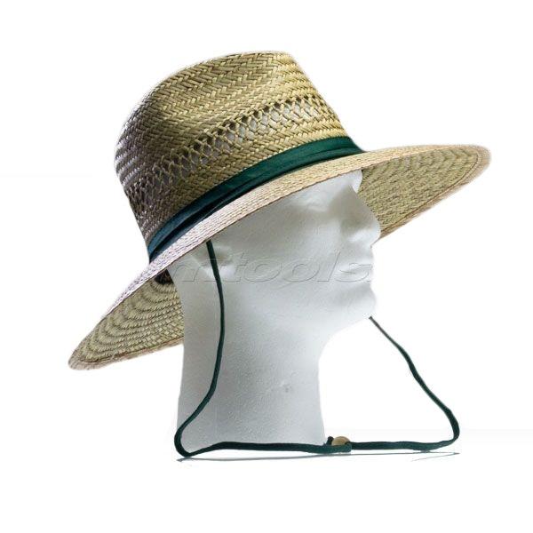 Dorfman Pacific Lifeguard Rush Hat