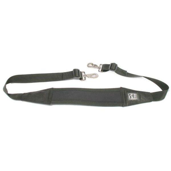 Porta Brace Medium Duty Flex-Strap HB-15