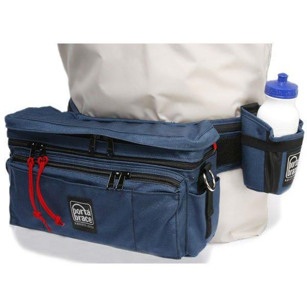 Porta Brace Hip Pack, (XL) HIP-4