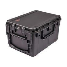 HIVE LIGHTING Hard Rolling Case for Select Light Kits