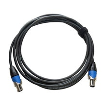 HIVE LIGHTING Header Cable for Wasp - 15'