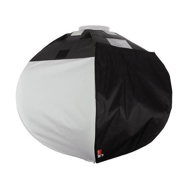 "HIVE LIGHTING Lantern Softbox with Skirt by Chimera - 20"""