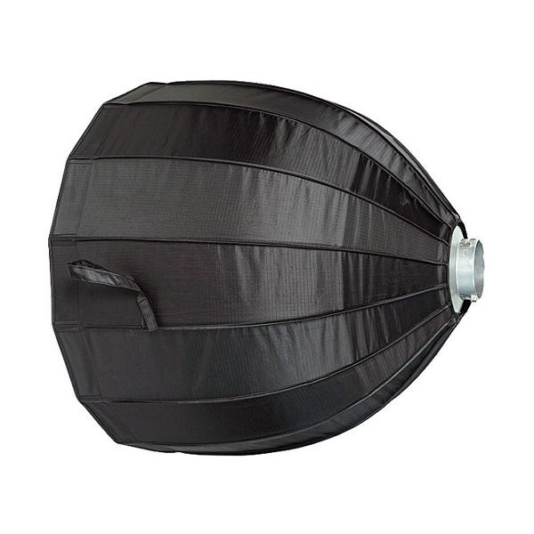 "HIVE LIGHTING C-Series Para Dome Softbox - 27.5"""