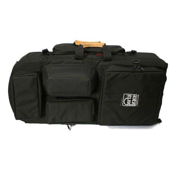 Porta Brace Hiker Backpack Camera Case HK-2B