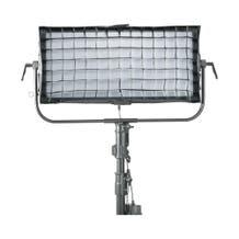 Nanlux Honeycomb Grid for HC-TK140B and TK120 Panels
