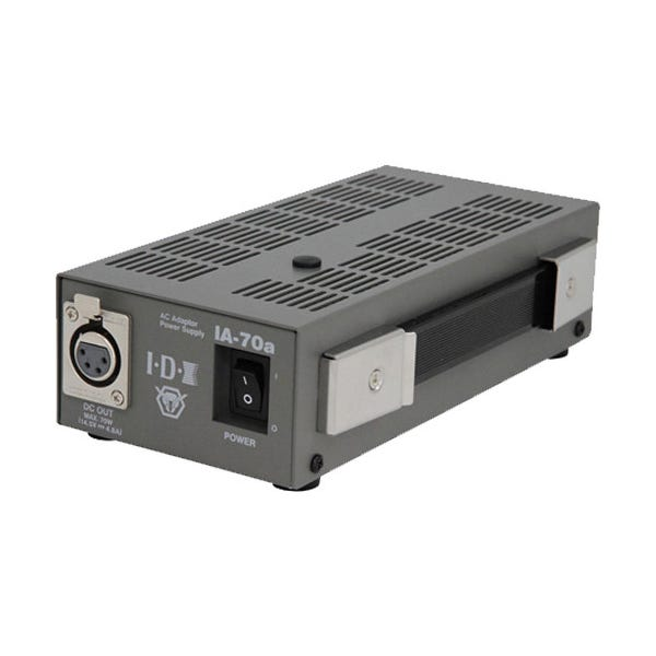 IDX 70W AC Adaptor Power Supply IA-70a