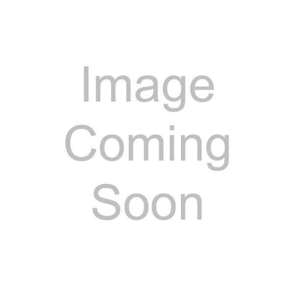 "Swivelier 12"" Medium Base Socket Extension - Black"