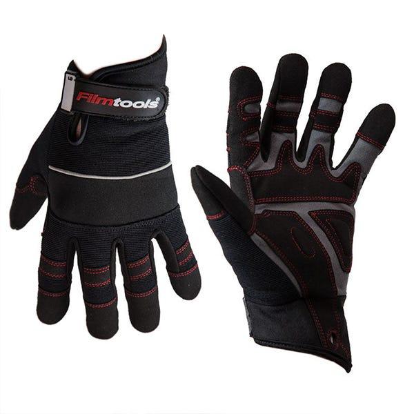 Filmtools Comfort Fit Gloves - Large