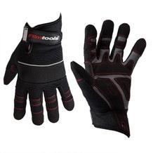 Filmtools Comfort Fit Gloves - Medium
