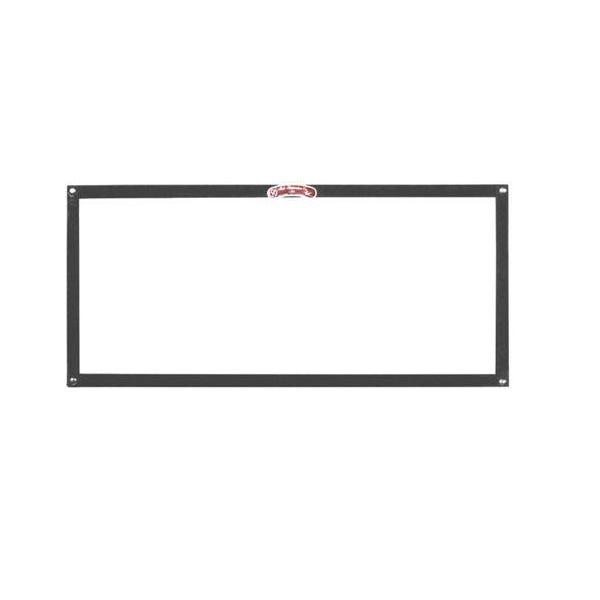 Mole Diffuser Frame2K Zip-Softlite