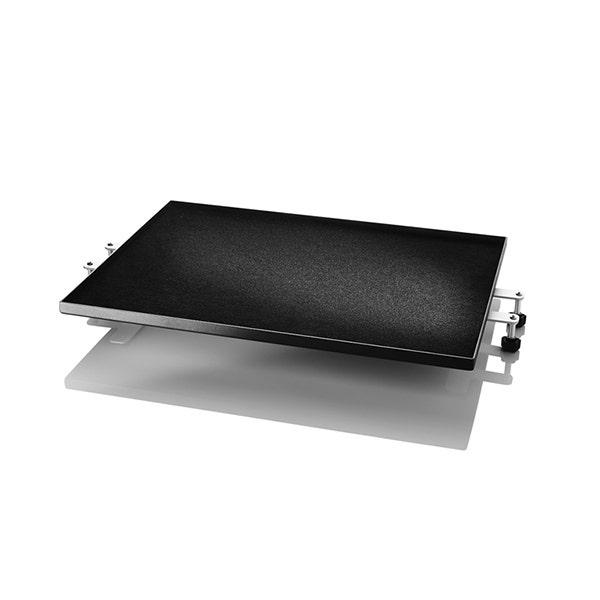 """Inovativ Middle Shelf - 24 x 36"""""""
