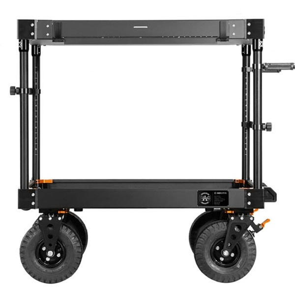 "Inovativ Apollo Cart 40"" EVO"