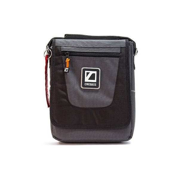 Cinebags iPad Bag