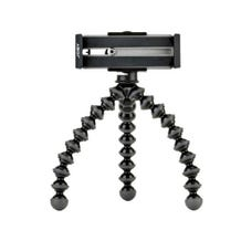 JOBY GripTight Mount PRO - Tablet