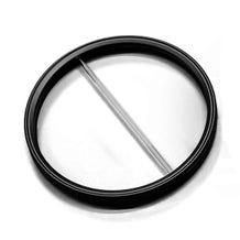 Prism Lens FX Chromatic Flare Filter